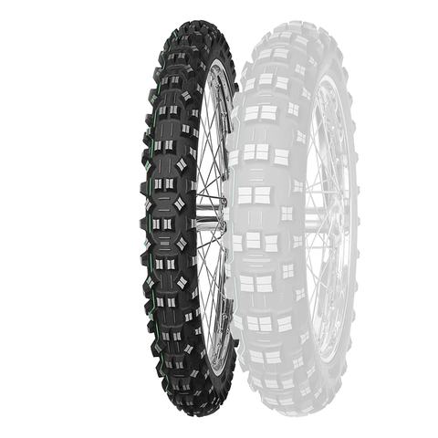 Mitas Terra Force-EF Super Light