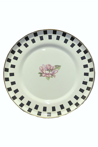 check-vintage-plate