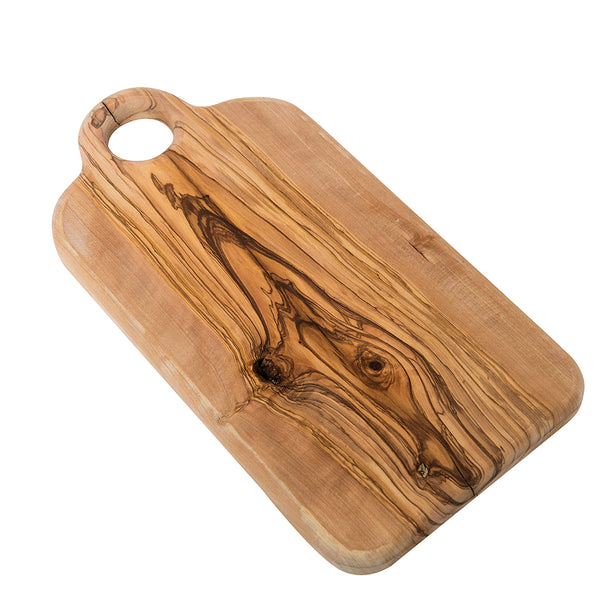 Olivewood Board