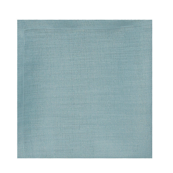 Linen Table Cloth - Saint Tropez