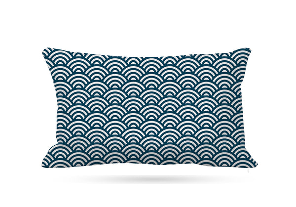 Marina Cushion
