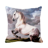 Camargue Cushion