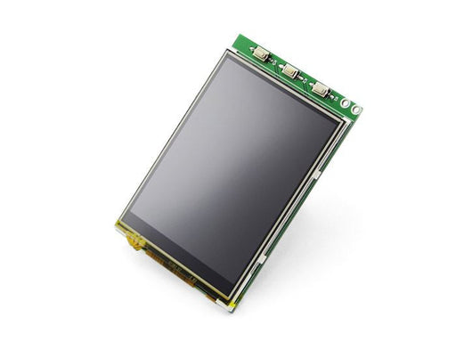 3.2 Inch TFT LCD Screen for Raspberry Pi 2