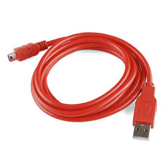 MaKey MaKey - Standard Kit Mini-USB Cable