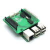 Raspberry Pi 2 To Arduino Connector Shield Add-On V2.0