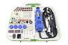 Mini Electric Drill kits