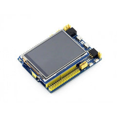 2.8inch Arduino Touch LCD Shield