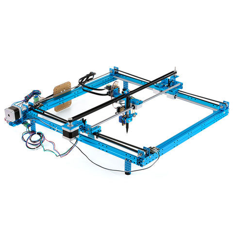 XY Plotter Robot Kit