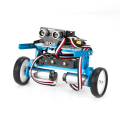 Ultimate Robot Kit 2.0