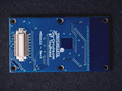 Bluetooth TinyShield - TinyCircuits - 3