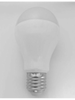 Smart Light Bulb CT01