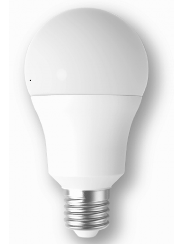 Smart Light Bulb CT02