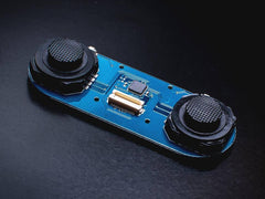 Joystick TinyShield - TinyCircuits - 1
