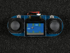 Joystick TinyShield - TinyCircuits - 4