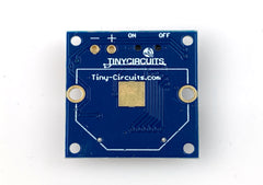 TinyDuino Processor Board