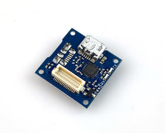 USB TinyShield