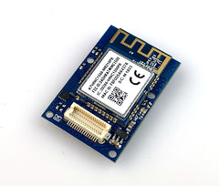 WiFi TinyShield (ATWINC1500)