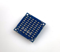 Matrix LED TinyShield