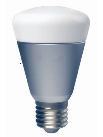 RGB Smart Light Bulb