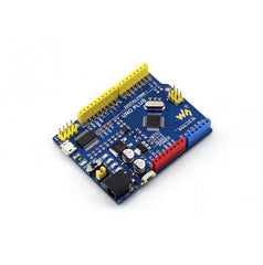 UNO PLUS, Improved UNO (Arduino-Compatible)
