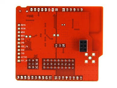 Bluetooth 4.0 Low Energy-BLE Shield v2.1