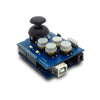 ITEAD 4 Buttons Joystick Shield Module For Arduino UNO MEGA R3 Mega2560