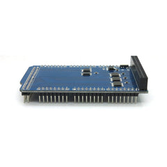 ITDB02 Arduino MEGA Shield Starter Kit For 3.3V-5V Mainboard Compatible With Arduino MEGA Pins