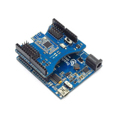 ITEAD Bluetooth Low Energy BLE Shield Starter Kit For Arduino