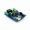 IoTgo Shield On-Board AC-DC Power Supply Module With Xbee Nrf24l01 Interface For Arduino