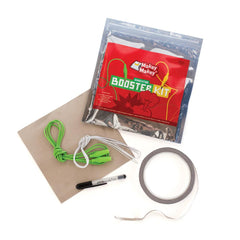 Makey Makey Inventor Booster Kit