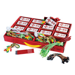 Makey Makey® STEM Pack