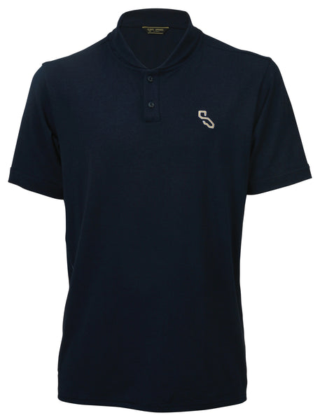 SEQUOIA - NAVY
