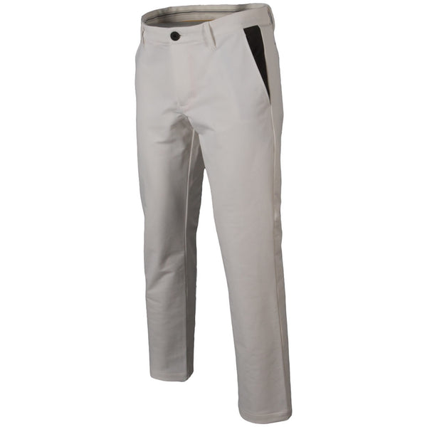 FAIRWAY PANTS - WHITE