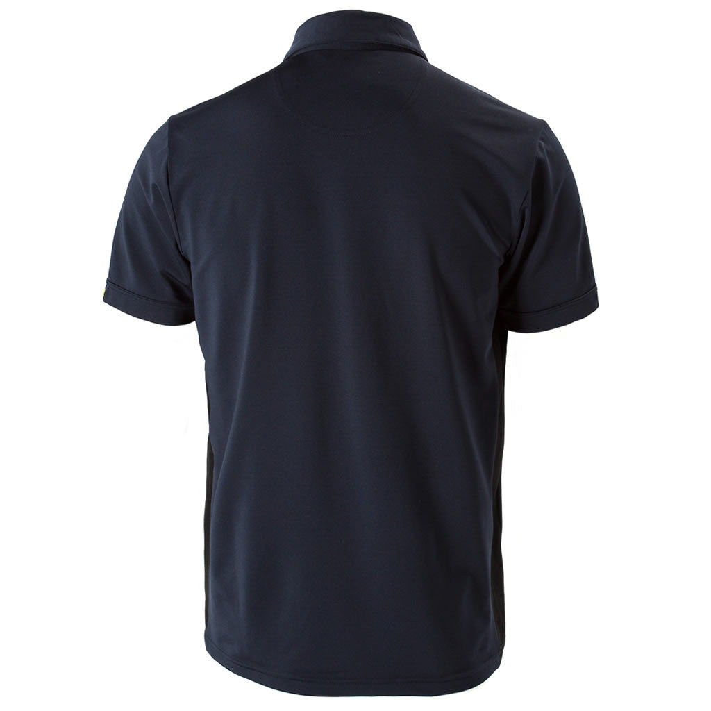 COMPETITION SHIRT - PACIFIC