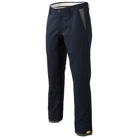 COMPETITION PANT - PACIFIC