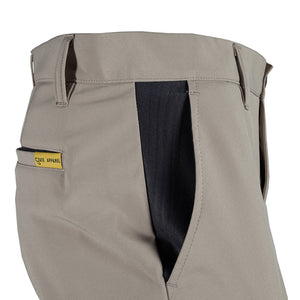 COMPETITION PANT - SAND
