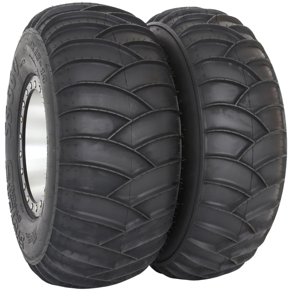 System 3 Off-Road SS360 Sand Tires