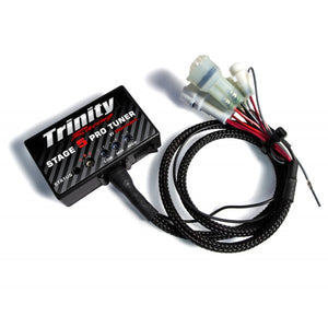Trinity Racing Stage 5 EFI Tuner for Polaris RZR
