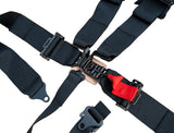 PRP 5.3×2 Harness