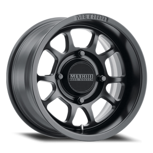 Method Race Wheels 409 UTV Bead Grip