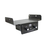 PCI RACE RADIOS RZR 800/900 INTERCOM BRACKET