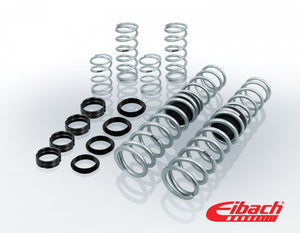 PRO-UTV | Stage 2 Performance Spring System (Set of 8 Springs) ON SALE NOW!!!!