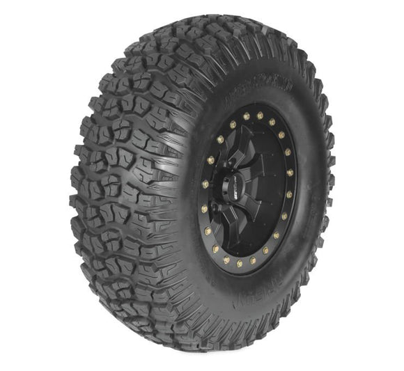 Arisun Aftershock XD Radial Tires