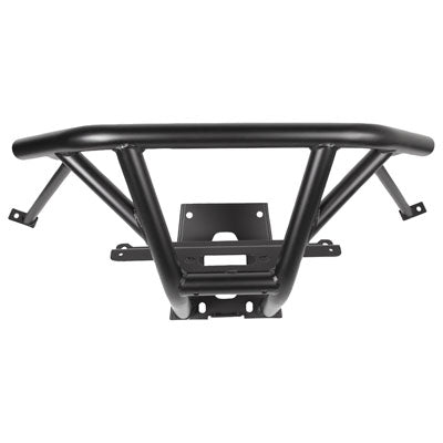 Assault Industries F-22 Front Bumper Black