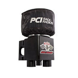 PCI Race Radios RaceAir Boost Dual