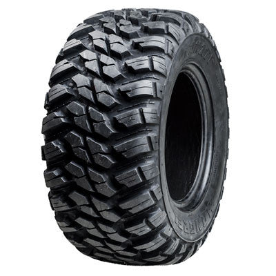 GBC Kanati Mongrel 10-Ply Radial Tire