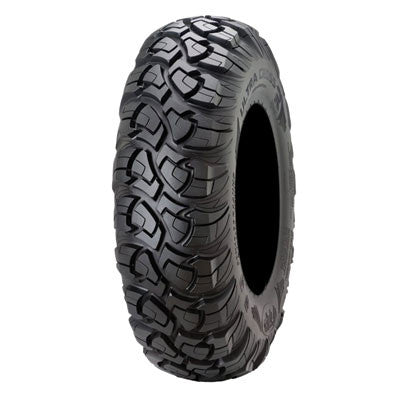 ITP Ultracross R Spec Radial ATV Tire