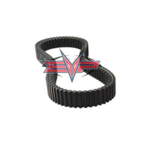 EVOLUTION POWERSPORTS CAN AM BAD ASS DRIVE BELT
