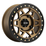 Method 15x7 (5+2) 405 Rims with Tensor DS 32x10x15 Tires ON SALE FOR A LIMITED TIME!