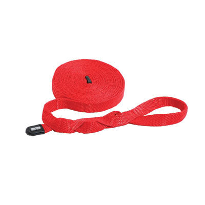 SpeedStrap Weavable Recovery Strap 1
